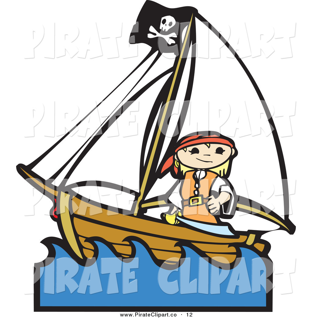 1024x1044 Royalty Free Ship Stock Pirate Designs