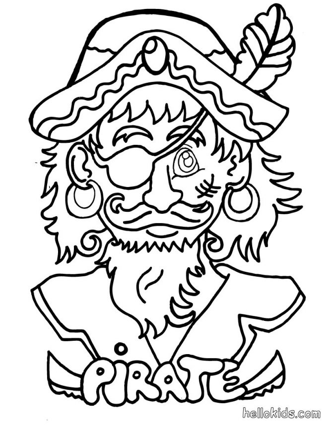 671x867 Coloring Pages Coloring Pages Pirates Pirate Ship Free Tall