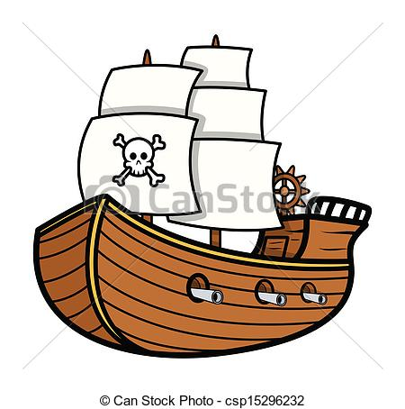 450x454 Wars Clipart Pirate Ship Cannon