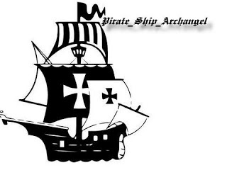 320x240 24 Best Pirate Images Pirates, Decoration And Preschool