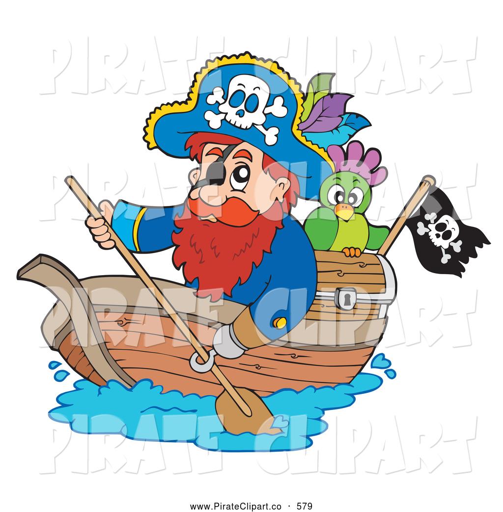 1024x1044 Pirates