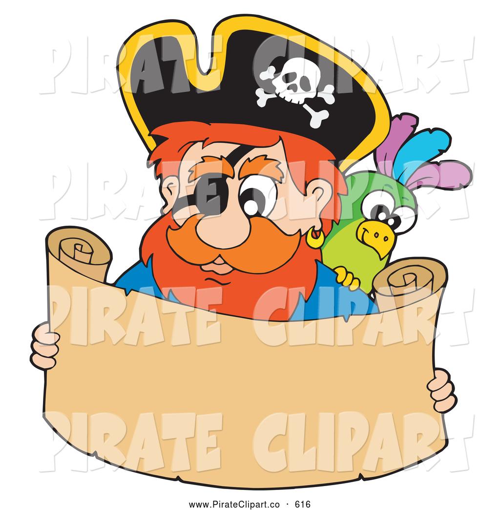 1024x1044 Royalty Free Piracy Stock Pirate Designs
