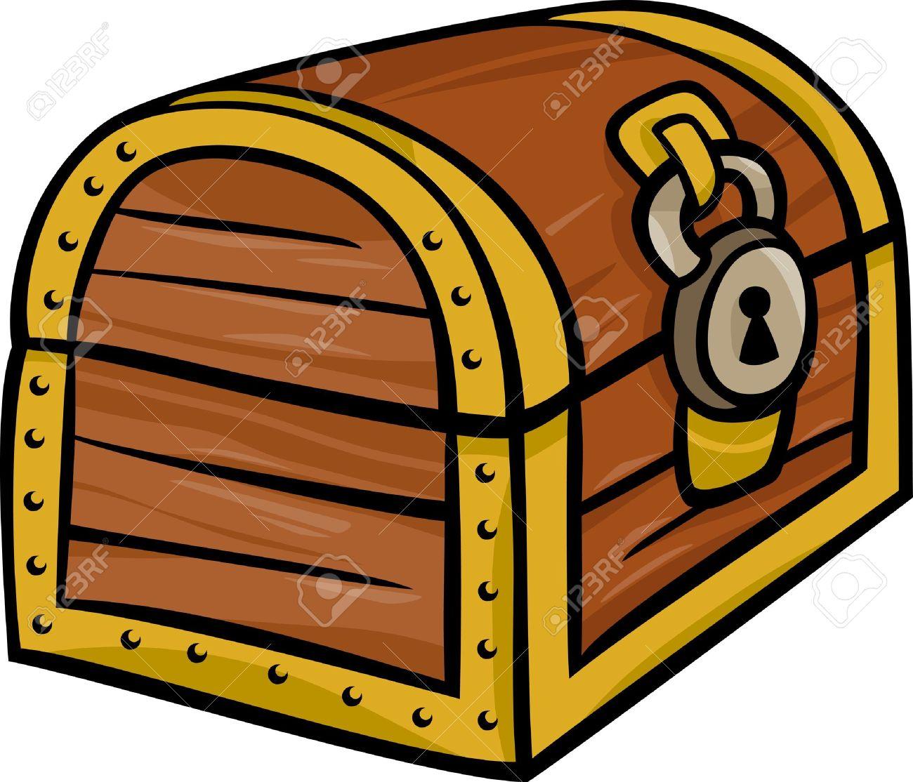 1300x1114 Treasure Clipart Cartoon