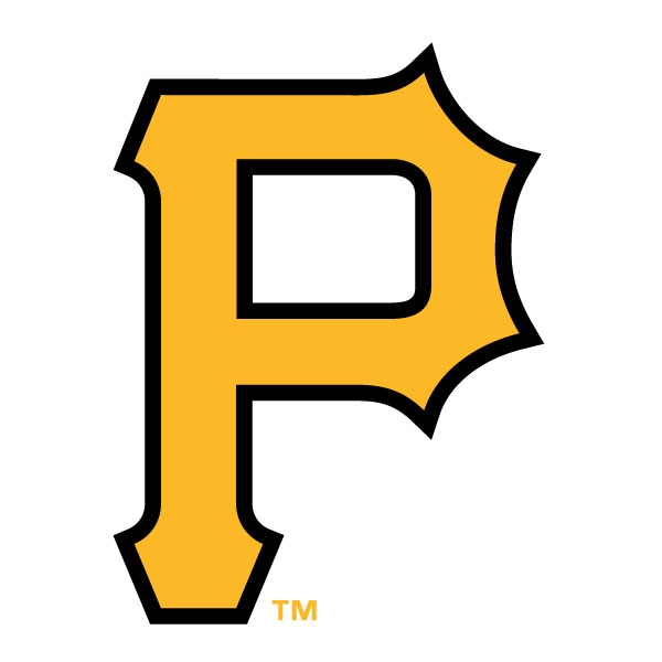 600x600 Pittsburgh Pirates Fantasy Camp, Part 2