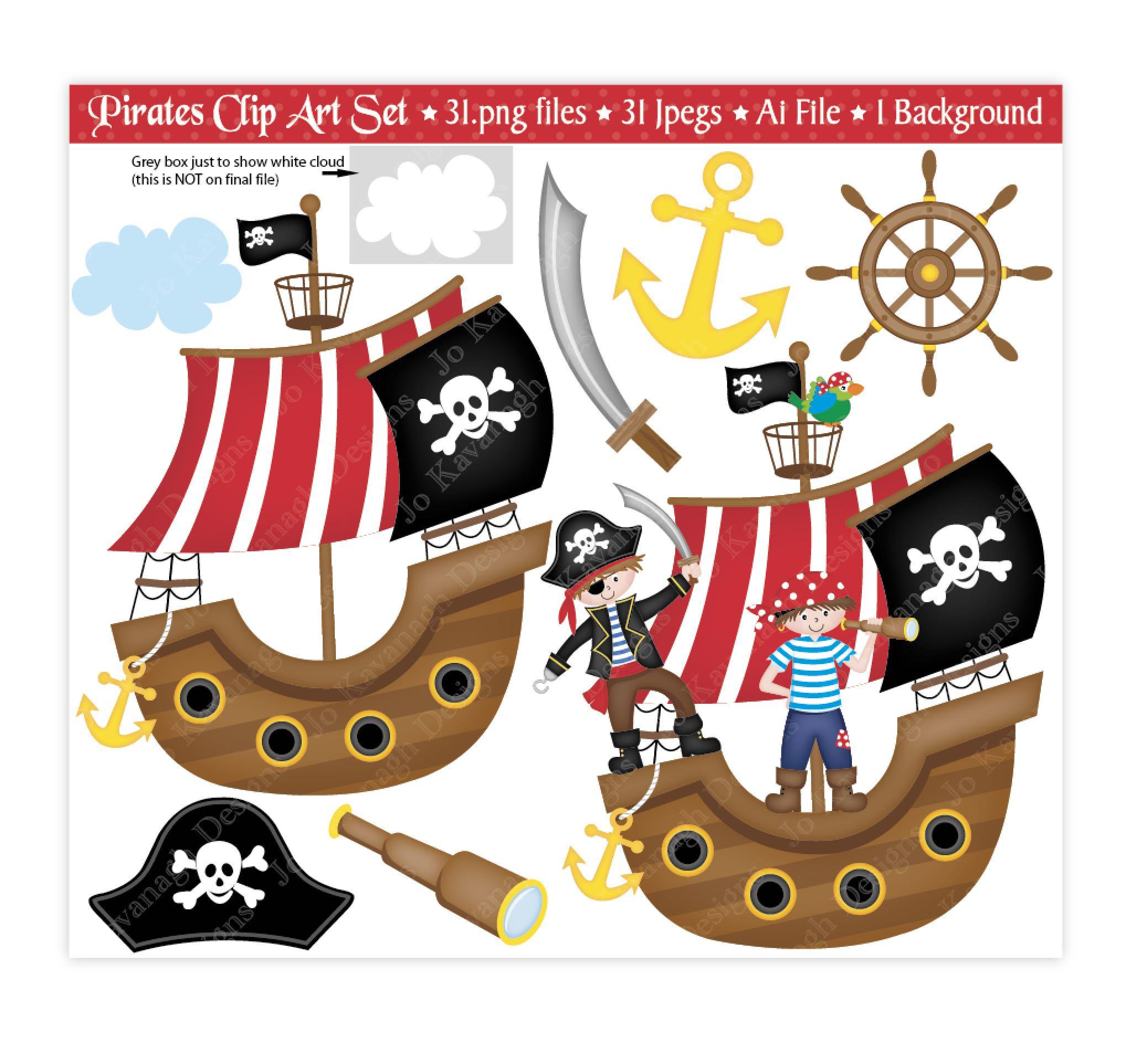 2038x1926 Pirate Clip Art,pirate Clipart,pirates Clipart,clipart,pirate Ship