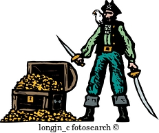 231x194 Pirates Clipart Vector Graphics. 20,692 Pirates Eps Clip Art
