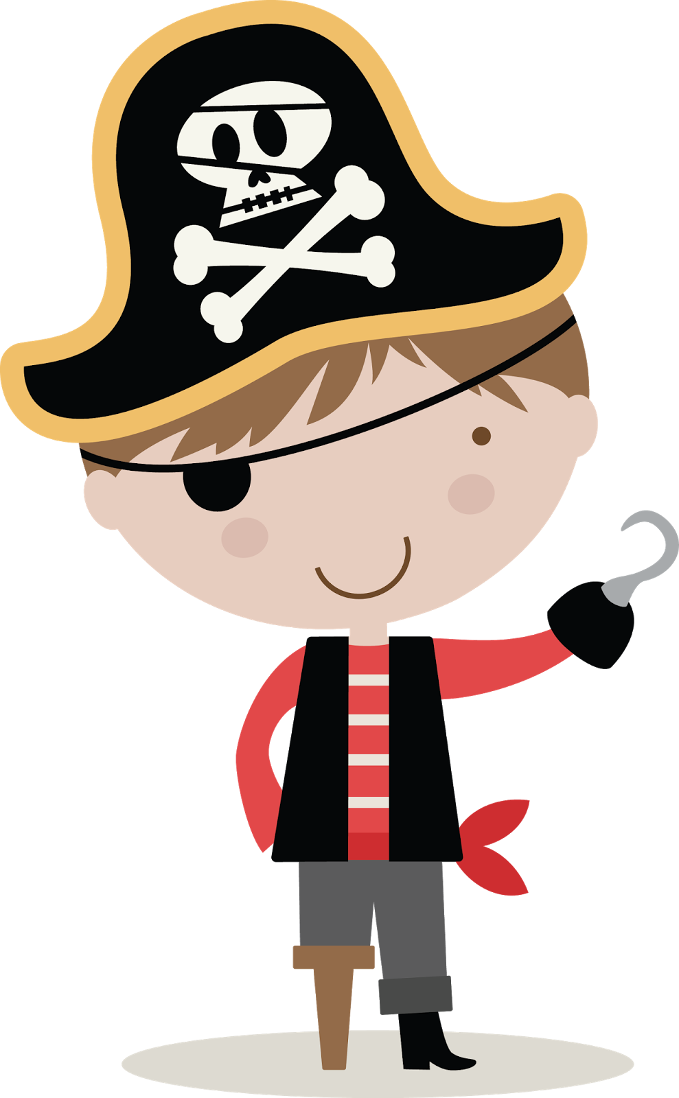 989x1600 Pirates Png Transparent Pirates.png Images. Pluspng