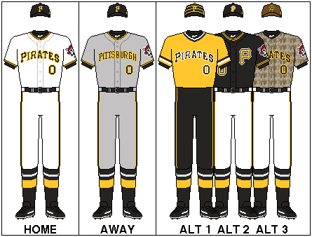 445x338 Pittsburgh Pirates