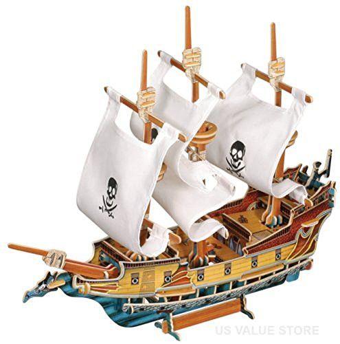 Pirates Ships Pics