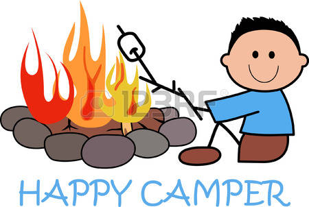 450x302 Outdoor Clipart Fire Pit