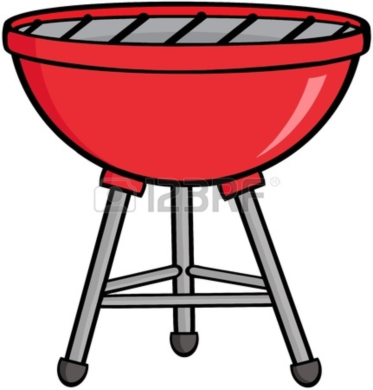 1293x1350 Barbecue Pit Clip Art Cliparts