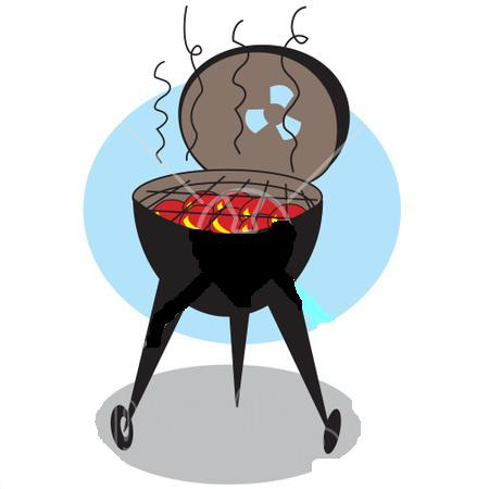 450x450 Barbecue Clipart Bbq Pit