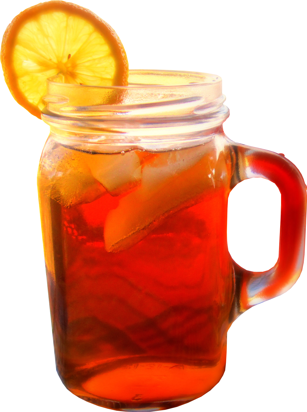 1052x1410 Pics For Gt Iced Tea Pitcher Png Clip Art Teas
