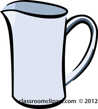 315x350 Pitcher Clip Art Many Interesting Cliparts