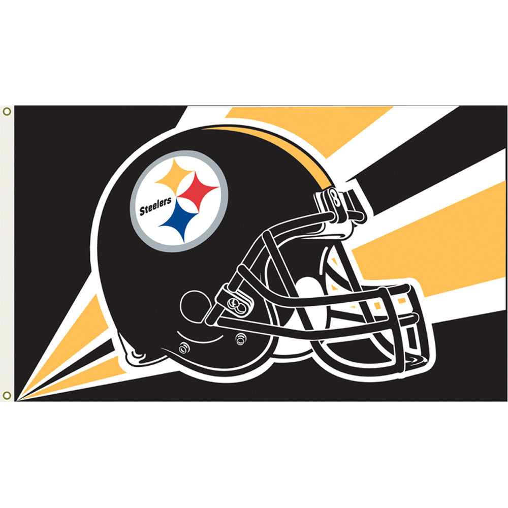 1000x1000 Nfl Steelers Clipart
