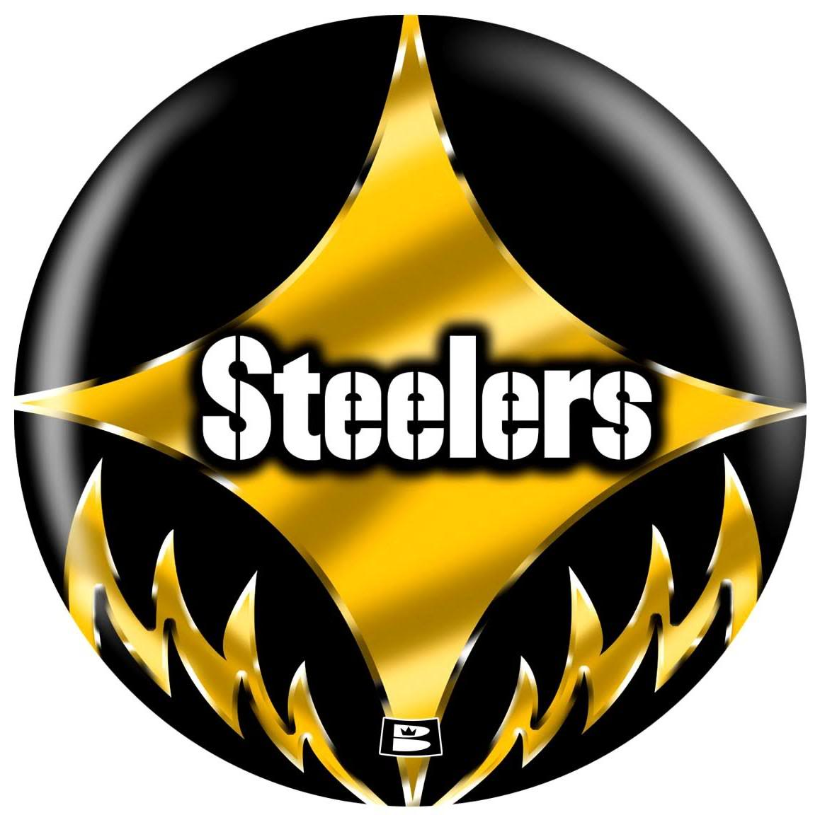1158x1152 Best Steelers Clip Art