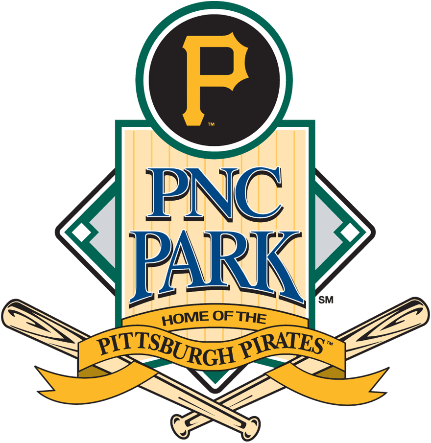 880x905 Pittsburgh Pirates Clip Art Clipart Collection