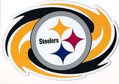 236x167 Steelers Clip Art Many Interesting Cliparts