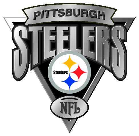 488x478 Graphics For Cool Pittsburgh Steelers Logo Graphics Www