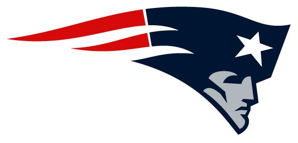600x289 New England Patriots vs. Pittsburgh Steelers Preview and Prediction