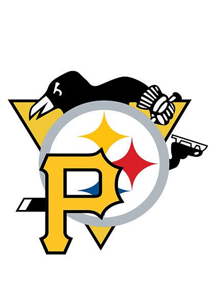 Pittsburgh Steelers Logo Clipart Free Download Best