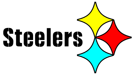 465x260 Pittsburgh Steelers Logo