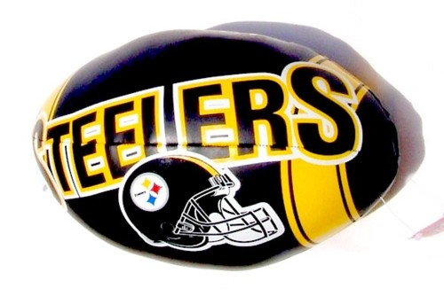 500x334 Pittsburgh clipart Pittsburgh Steelers Clipart