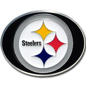 300x300 Steelers Logo Clip Art