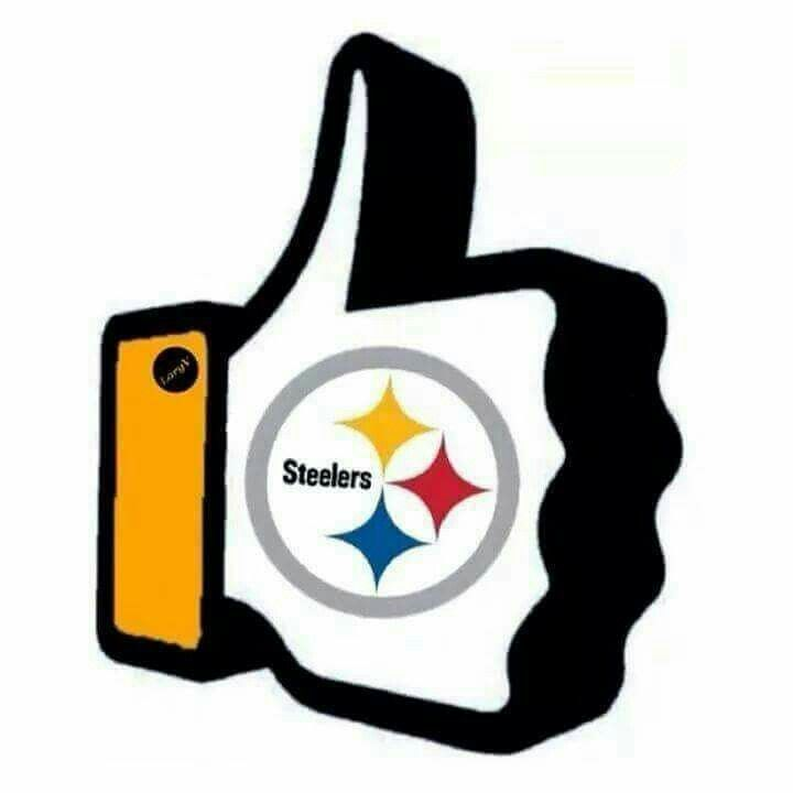 720x720 771 Best Pittsburgh Steelers Images Kids Football