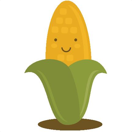 432x432 Cute Corn Images