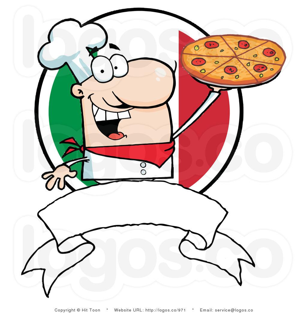 1024x1044 Top 72 Italy Clip Art