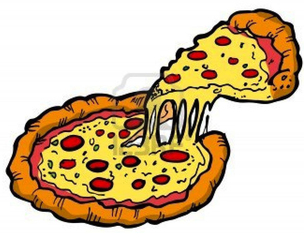 974x746 Pizza Rotten Ink