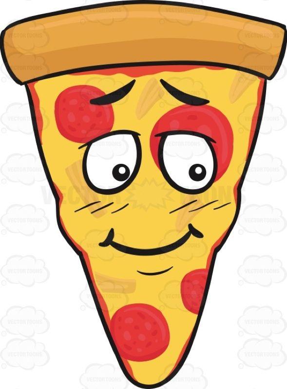 589x800 64 Best Pizza Images Tekenen, Artistic Tattoos