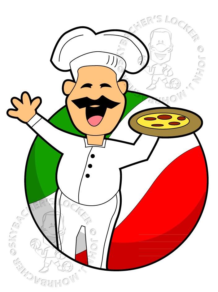 704x944 Pizza Cartoon Skybacher's Locker