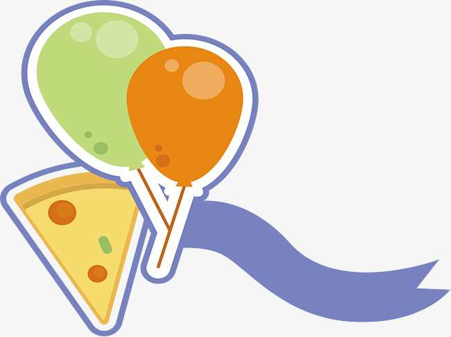 650x486 Pizza Shop Opening Poster, Vector Png, Pizza, Cartoon Pizza Png
