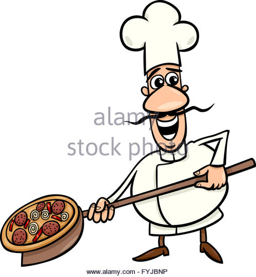 499x540 Cartoon Pizza Cut Out Stock Images Amp Pictures