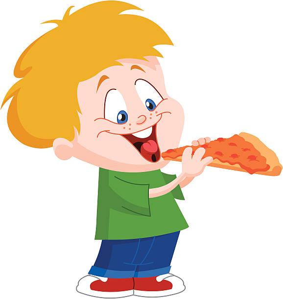 578x612 Pizza Clipart Kids Amp Pizza Clip Art Kids Images