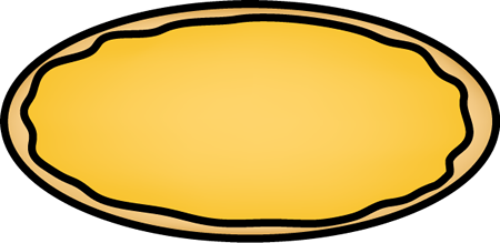 450x219 Whole Cheese Pizza Clip Art