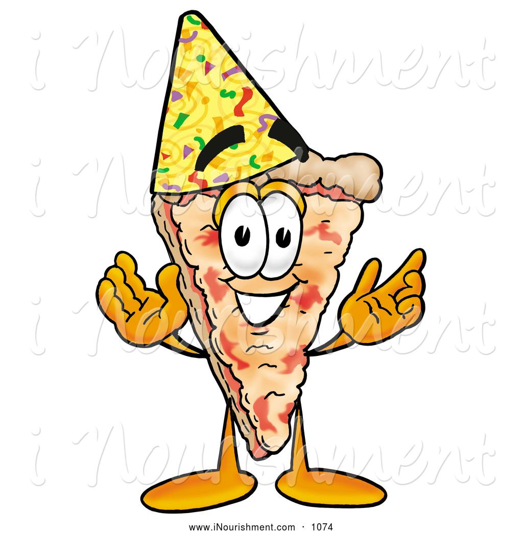 1024x1044 Birthday Clipart Pizza