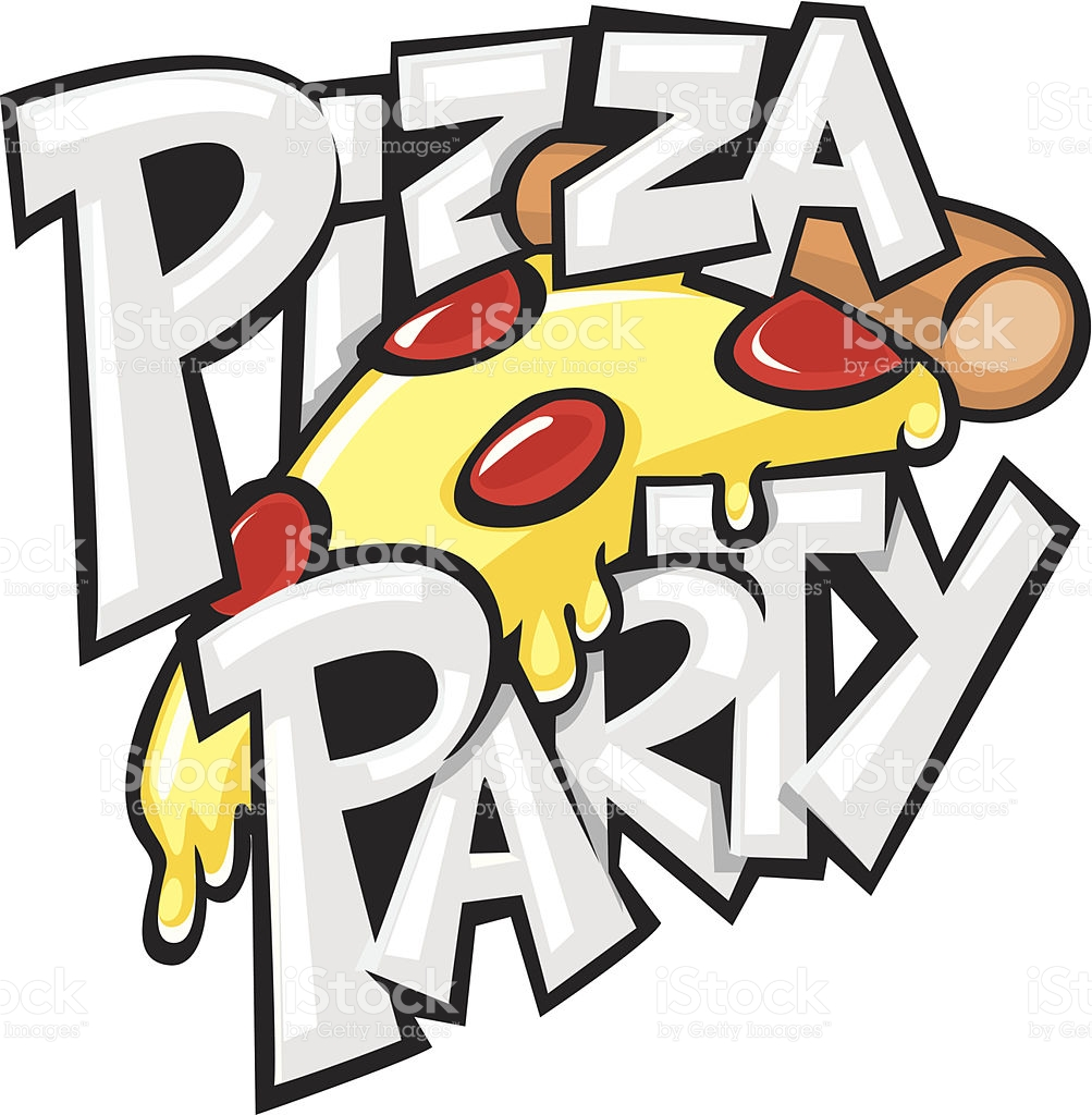 1003x1024 Pizza Party Clipart Free