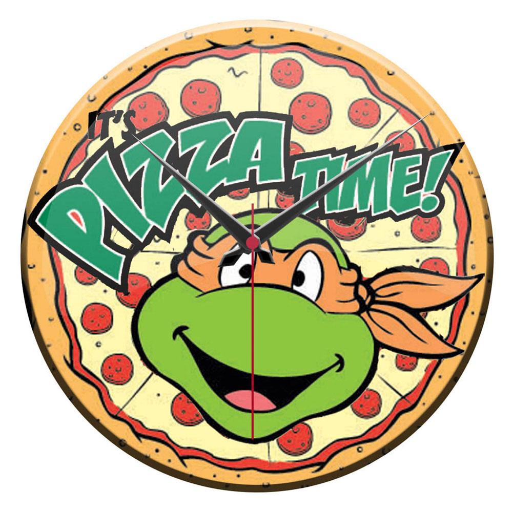 1001x1000 Teenage Mutant Ninja Turtles Pizza Clipart