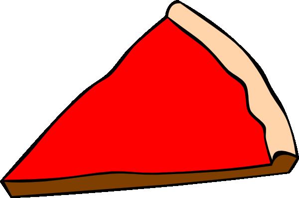 600x397 Totetude Pizza Slice Clip Art