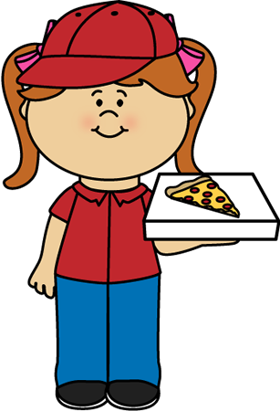 307x450 Free Animated Clip Art Pizza Delivery Cliparts