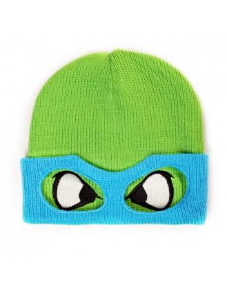 329x418 Teenage Mutant Ninja Turtle