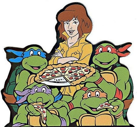 475x440 The Television Crossover Universe Pass The Pizza Teenage Mutant