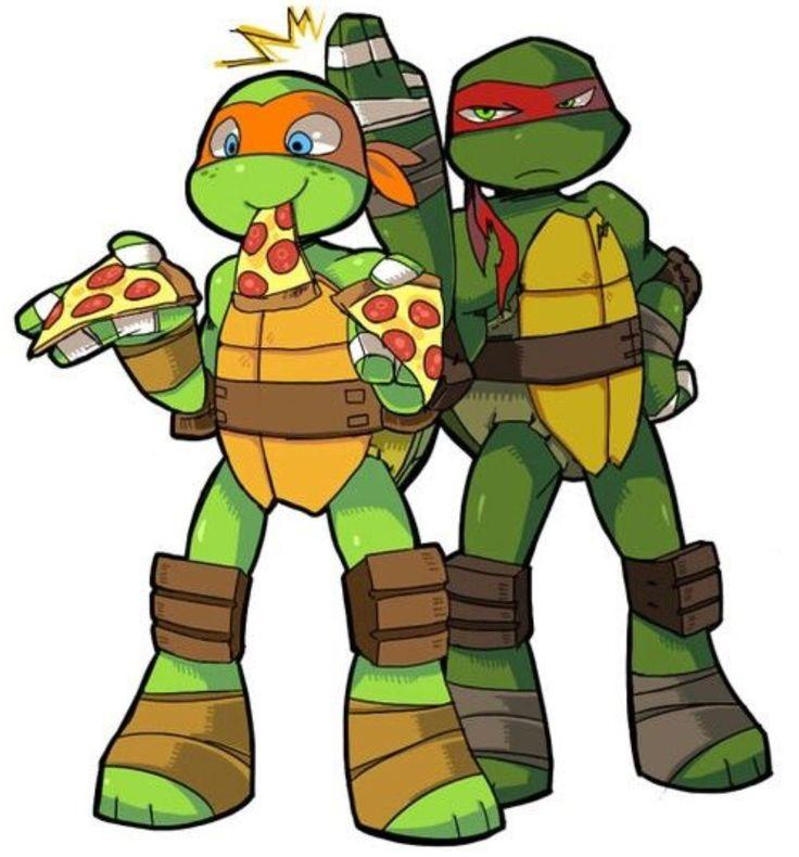 736x790 Best Tmnt Games Ideas Ninja Turtle Games, Tmnt