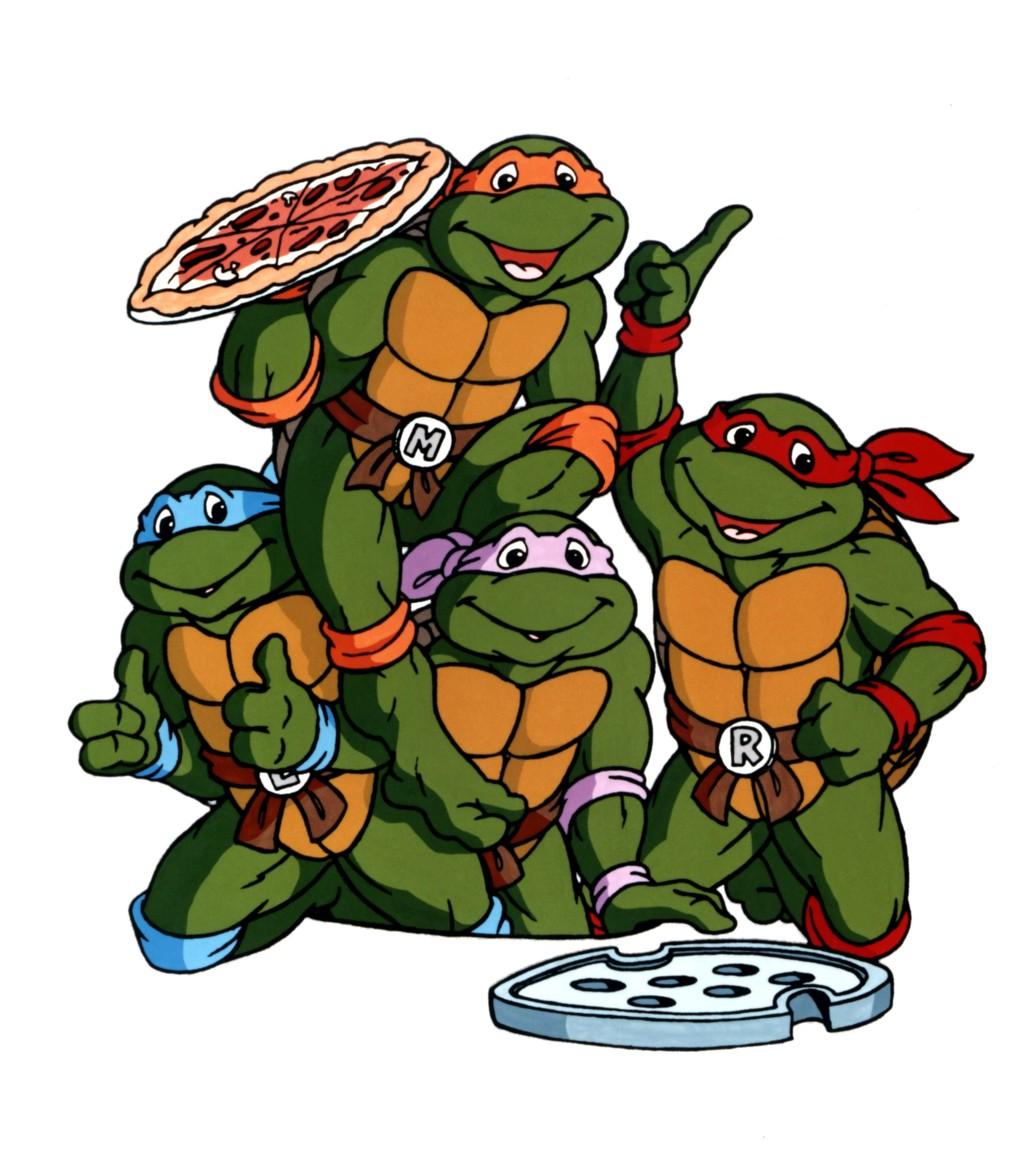 pizza ninja turtles free download best pizza ninja turtles on