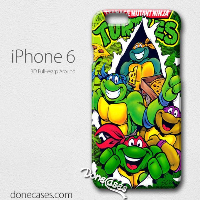 700x700 Teenage Mutant Ninja Turtles Pizza Iphone 44 Case, Iphone 55s5c