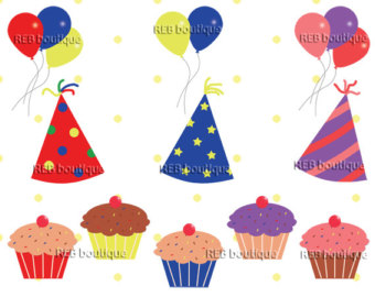 340x270 Girl Pizza Party Clipart Clipart Panda