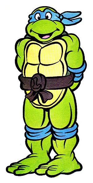 301x591 Donatello (Teenage Mutant Ninja Turtles) Photo This Photo Was